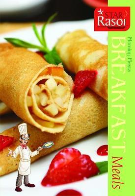 Breakfast Meals (Paperback)