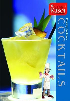 Cocktails (Paperback)