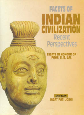 essay on indian civilization