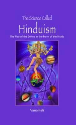 Science Called Hinduism (Hardback)