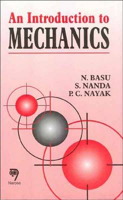 An Introduction to Mechanics (Paperback)