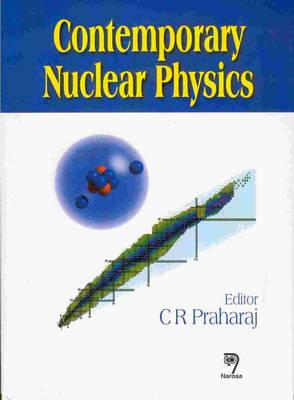 Contemporary Nuclear Physics (Hardback)