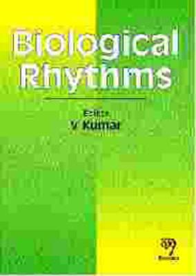 Biological Rhythms (Hardback)