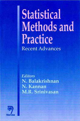 Statistical Methods and Practice: Recent Advances (Hardback)