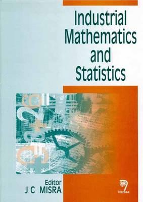Industrial Mathematics and Statistics (Hardback)