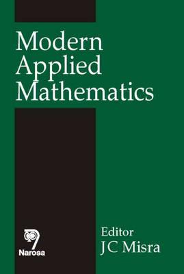 Modern Applied Mathematics (Hardback)