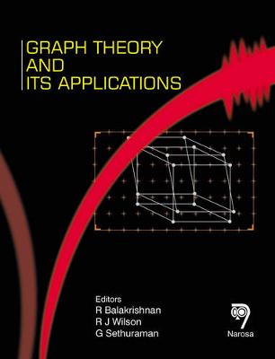 Graph Theory and Its Applications (Hardback)