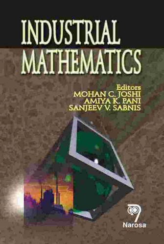 Industrial Mathematics (Hardback)