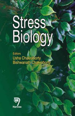 Stress Biology (Hardback)