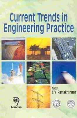 Current Trends in Engineering Practice (Hardback)