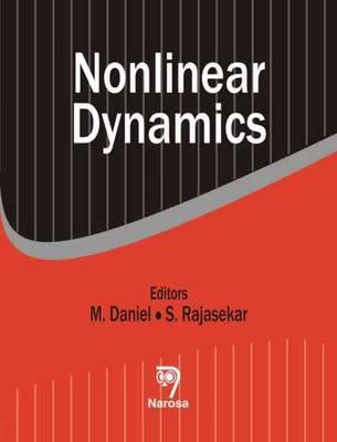 Nonlinear Dynamics (Hardback)
