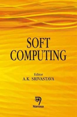 Soft Computing (Hardback)