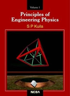 Principles of Engineering Physics: I (Paperback)