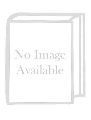 Fundamentals of Modern Banking (Paperback)