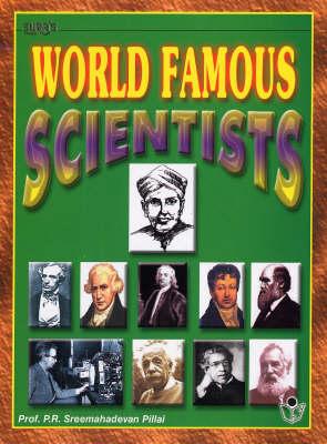 World Famous (Paperback)