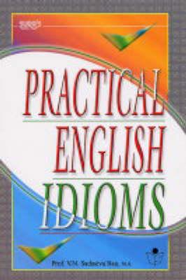 Practical English Grammar (Paperback)
