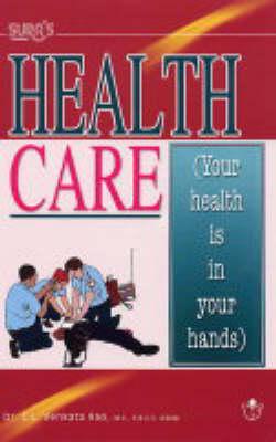 Sura's Health Care (Paperback)