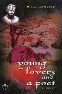 Young Lovers and a Poet (Paperback)
