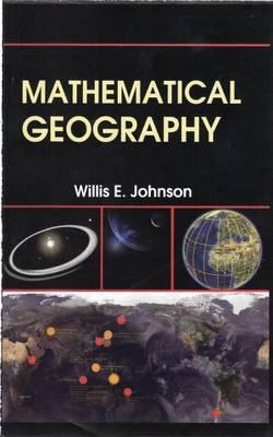Mathematical Geography (Hardback)