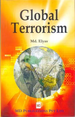Global Terrorism (Hardback)