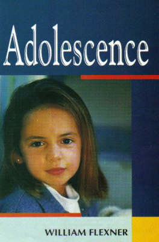 Adolescence (Hardback)