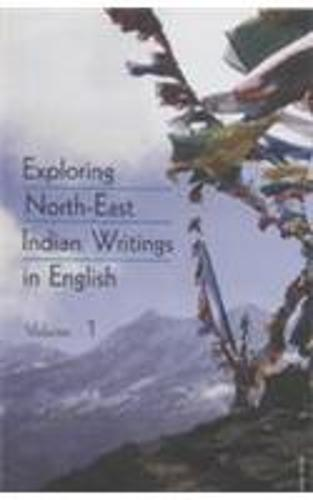 Indian Writing in English: Critical Ruminations (Hardback)