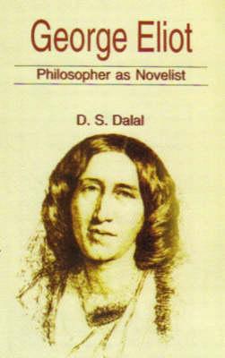Feminism: From Mary Wollstonecraft to Betty Friedan (Hardback)