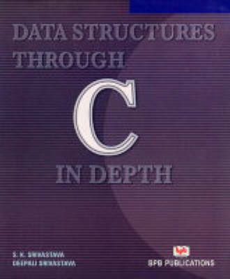 data structure through c by sk srivastava pdf download