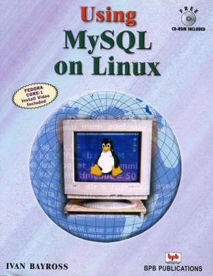 Using MySQL on Linux