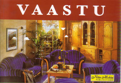 Quick and Easy Vaastu (Paperback)