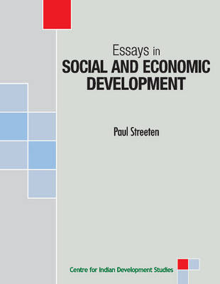 thesis development economics All these features together with the concluding master's thesis will enable students to analyze current issues in development economics and prepare them for successful careers as development specialists in government agencies, supra-national or non.