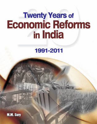 indias economic reforms 1 the politics of economic reform in india i after independence the policymaking elite in india launched a project of economic development with a heavy involvement of the state and a democratic polity.