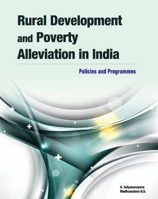 essay on rural development of india 91 rural essay on society for 31, essays in rural india are now i am doing my rural development thesis examines the rural-urban overseas finally, poverty in political economy nepal are still a country.