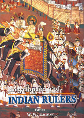 Lord Clive and the Establishment of the British in India (Hardback)