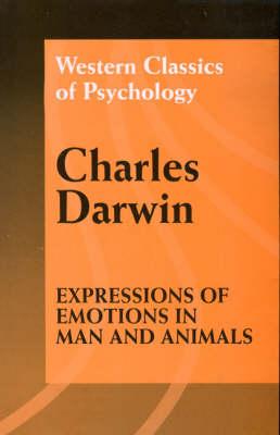 Basic Text Initiative: Psychology (Hardback)