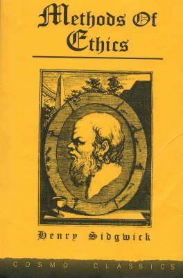 Religion (Paperback)