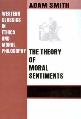 A Handbook of Ethical Theory (Hardback)
