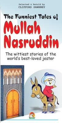 Mullah Nasruddin (Paperback)