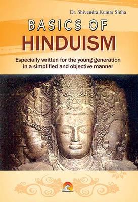 Basics of Hinduism (Paperback)