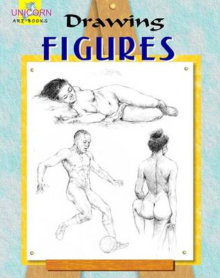 Drawing Figures (Paperback)