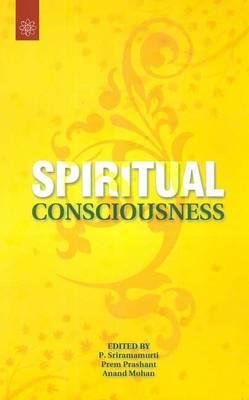 Spiritual Consciousness (Paperback)