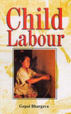 Child Labour (Hardback)