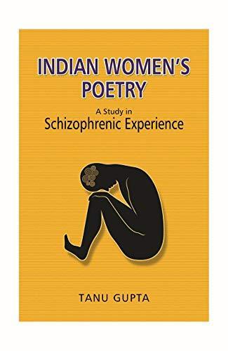 Indian Women's Poetry (Hardback)