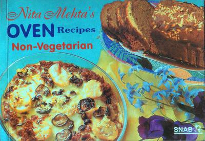 Oven Non-Veg. (Paperback)