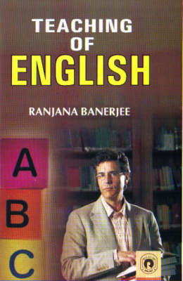 Teaching of English (Hardback)