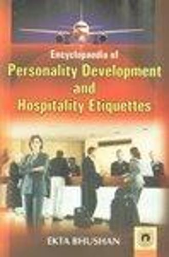 Developing Professionalism in Hospitality: Aviation Sector (Hardback)