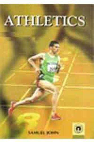 Athletics (Paperback)