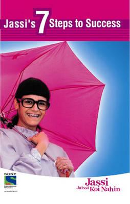 Jassi's 7 Steps to Success (Paperback)