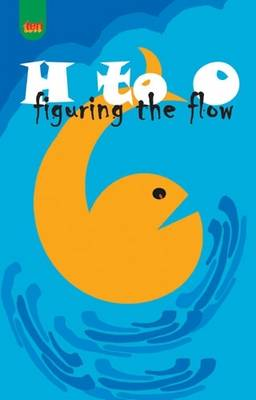 H to O: Key stage 3: Figuring the Flow (Paperback)