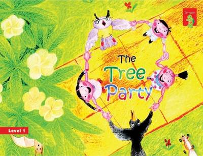 The Tree Party: key stage 1 (Paperback)